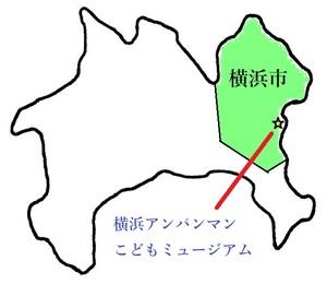 kanagawa_001.jpg